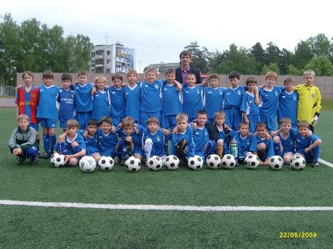 team1999gr_midi.JPG